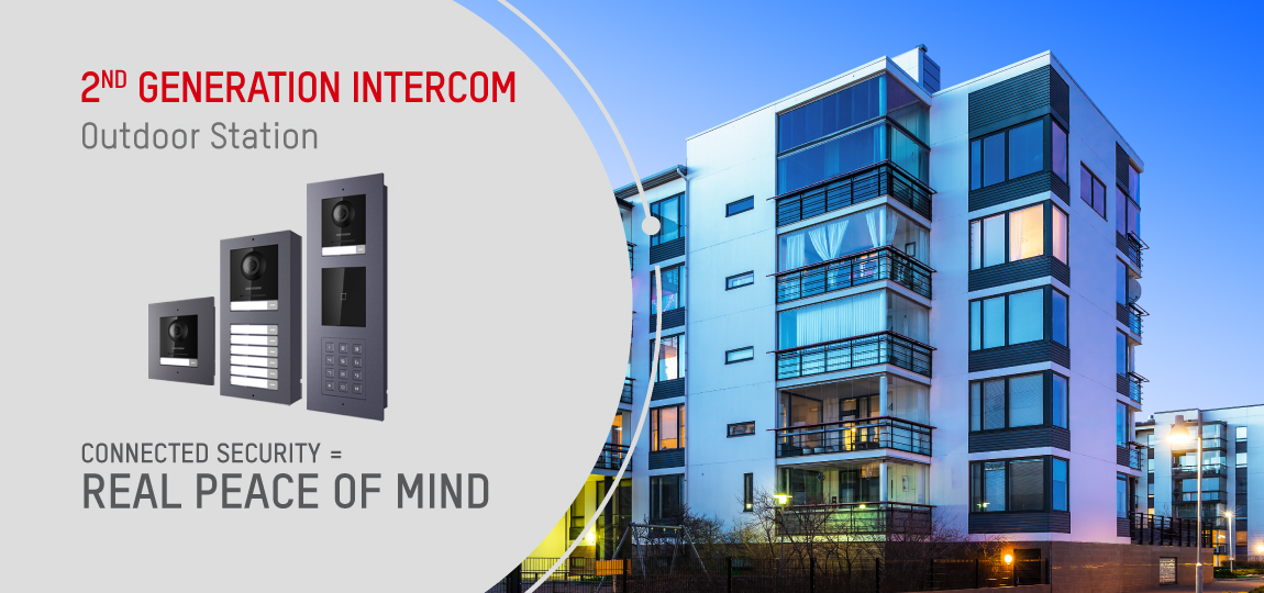 2nd-Generation-Intercom_Out-door-Homepage-Banners 1150x540 ENG