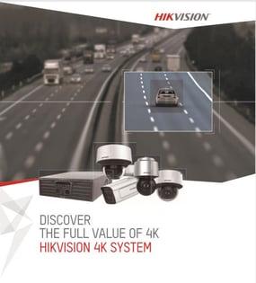 4K Brochure