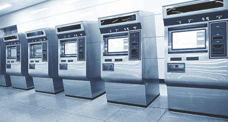 ATM Network-1