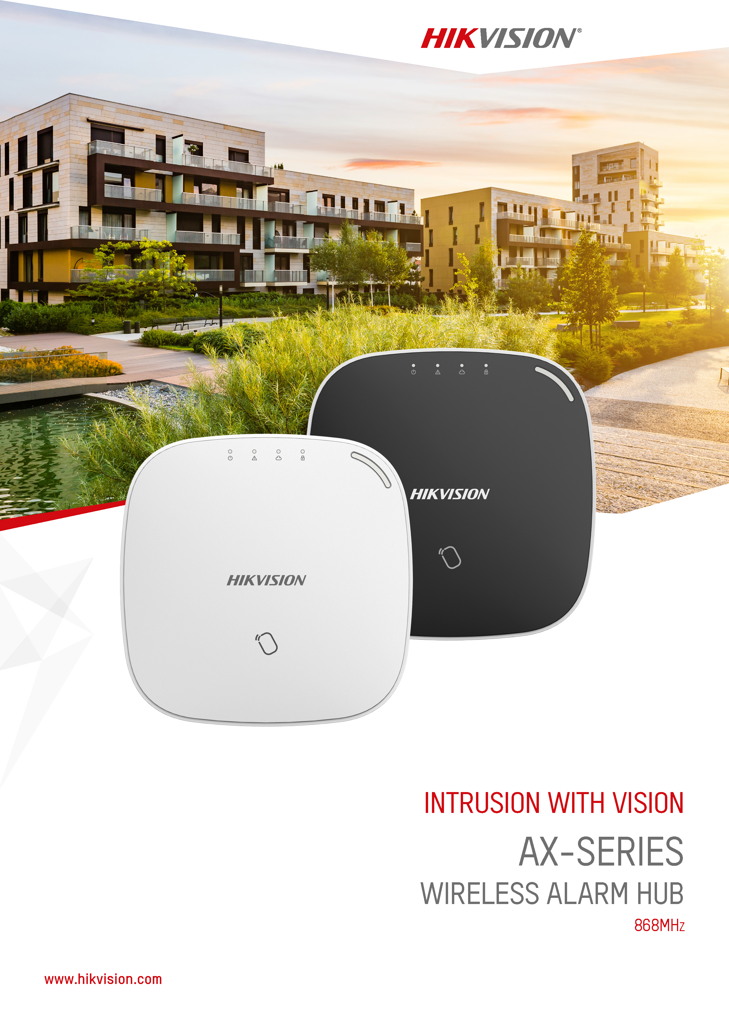 AXHub_Wireless_brochure_868MHZ_Page_1-2