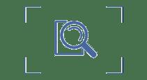 AcuSense-CoreTech-blueicon2