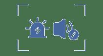 AcuSense-CoreTech-blueicon3