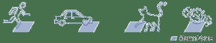 AcuSense-coretech-blueicons