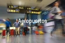 Aeropuertos-3