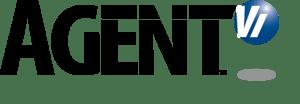 Agent Vi Logo - Full color [转换].png