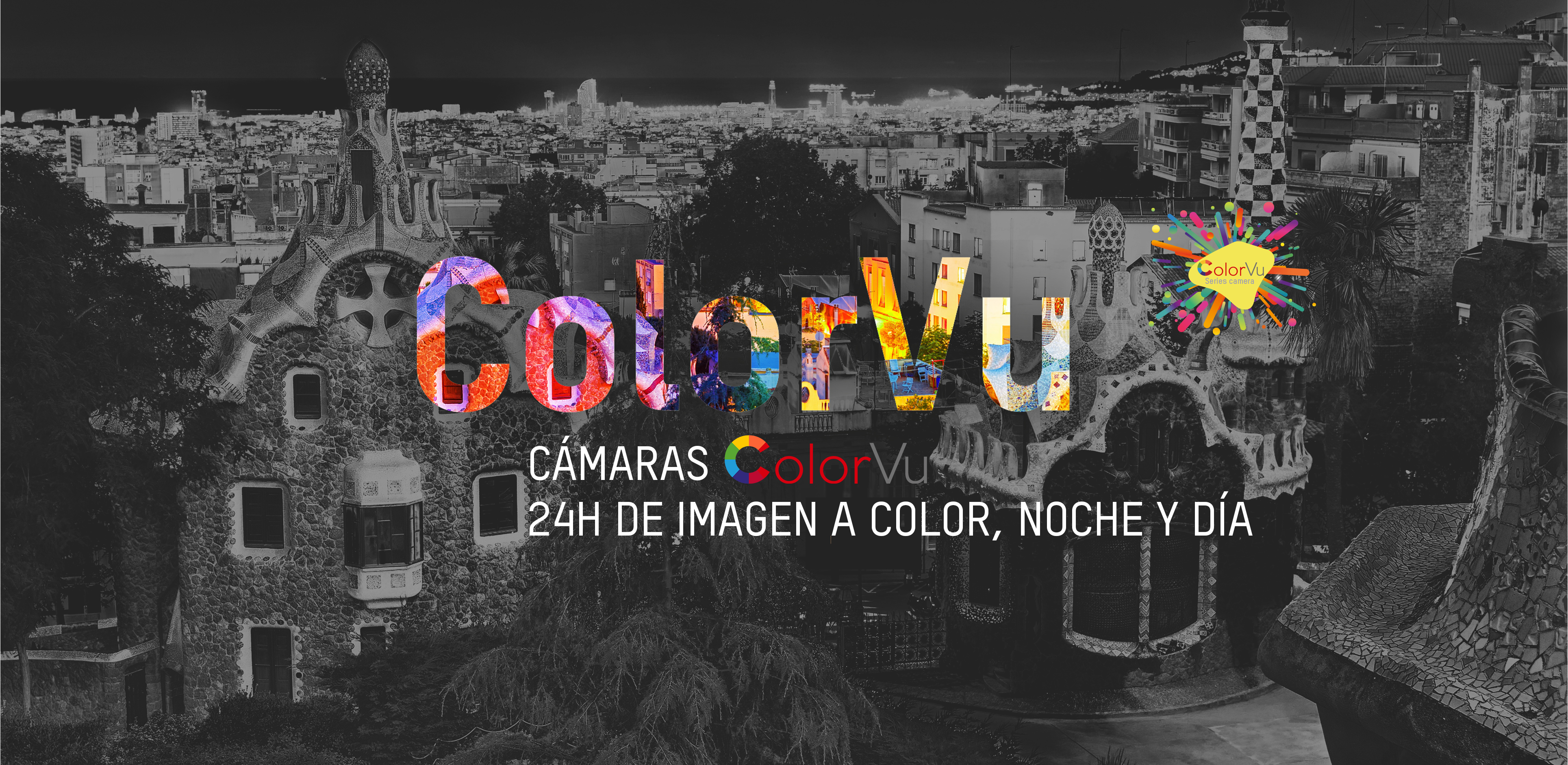 ColorVu_landing nuova4