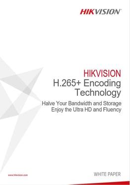 H265 White paper