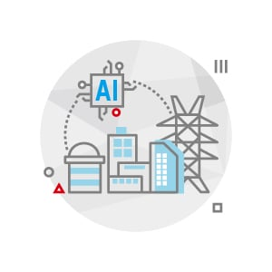 AI Case Studies