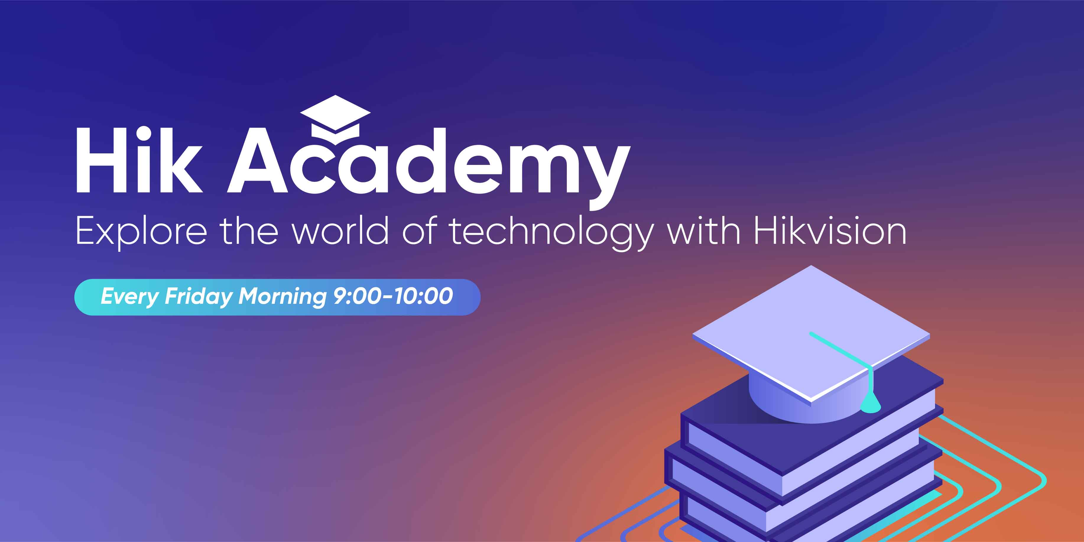 Hik spring academy_画板 1 副本 3-1