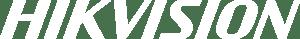 Hikvision Logo white-3