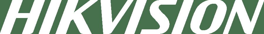 Hikvision Logo white-4