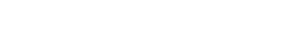 Hikvision Logo white