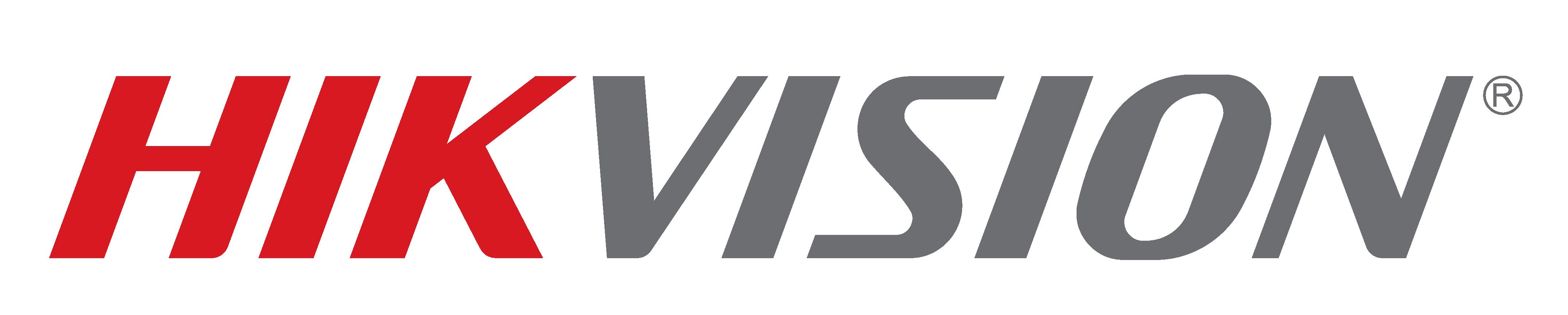 Hikvision Logo-R-01-1