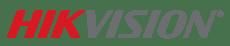 Hikvision Logo-R-01