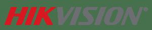 Hikvision Logo-R-3