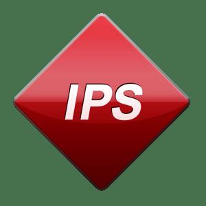 IPS Logo.png
