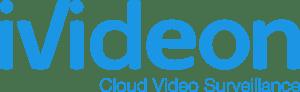 Ivideon-logo-RGB-eng