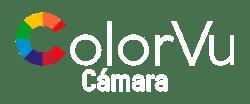 Logo-Color-Vu-1