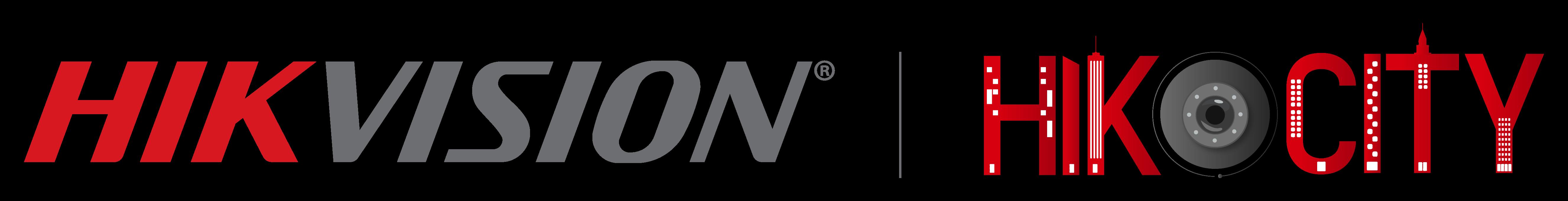 Logo-Hikvision-Hikcity-2