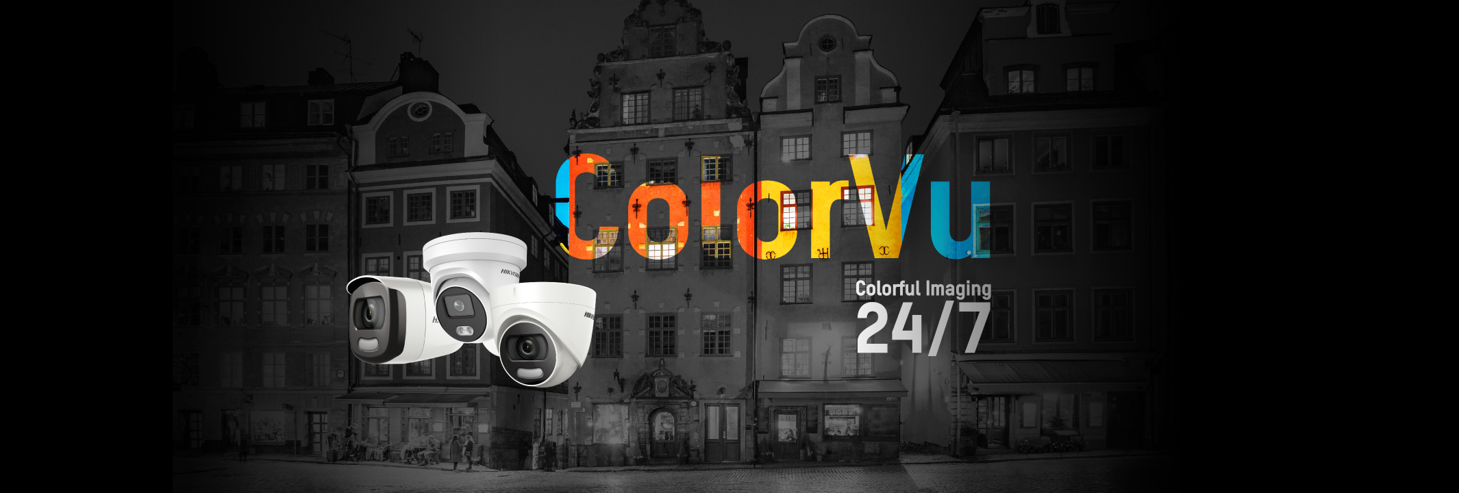 New-ColorVu_Homepage-Web-Banner_2130x720px_ENG