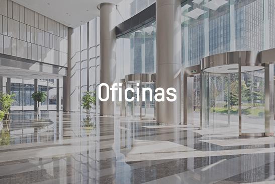 Oficinas_2