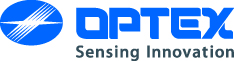 Optex logo pos-vector file.jpg