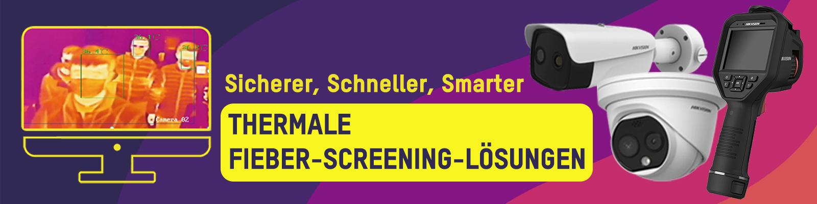 Slider Videor Brand shop Fever Screening