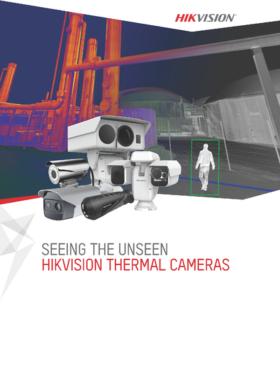 Thermal Cameras brochure Sept.2018 HR_Page_01-1