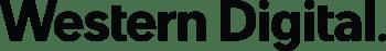 WesternDigital_Logo_1L_B
