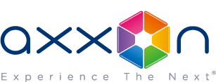 axxon-int-CMYK.png