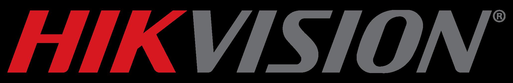 hikvision-logo-Aug-28-2020-10-17-28-47-PM