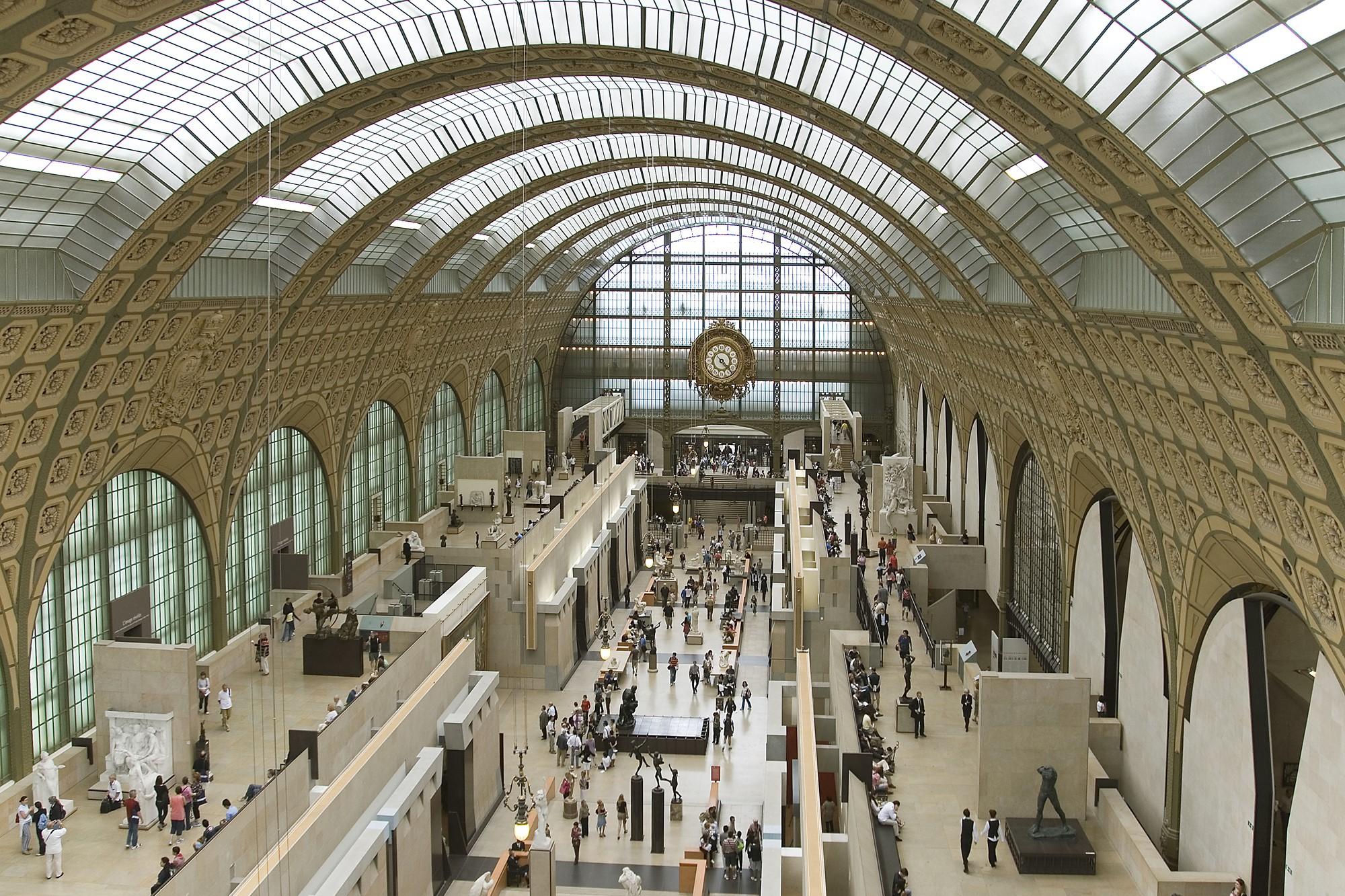 museum-4-1