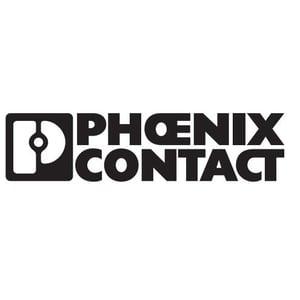 pxc logo