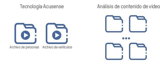AcuSense-coretech-blue650x400-3.png-3