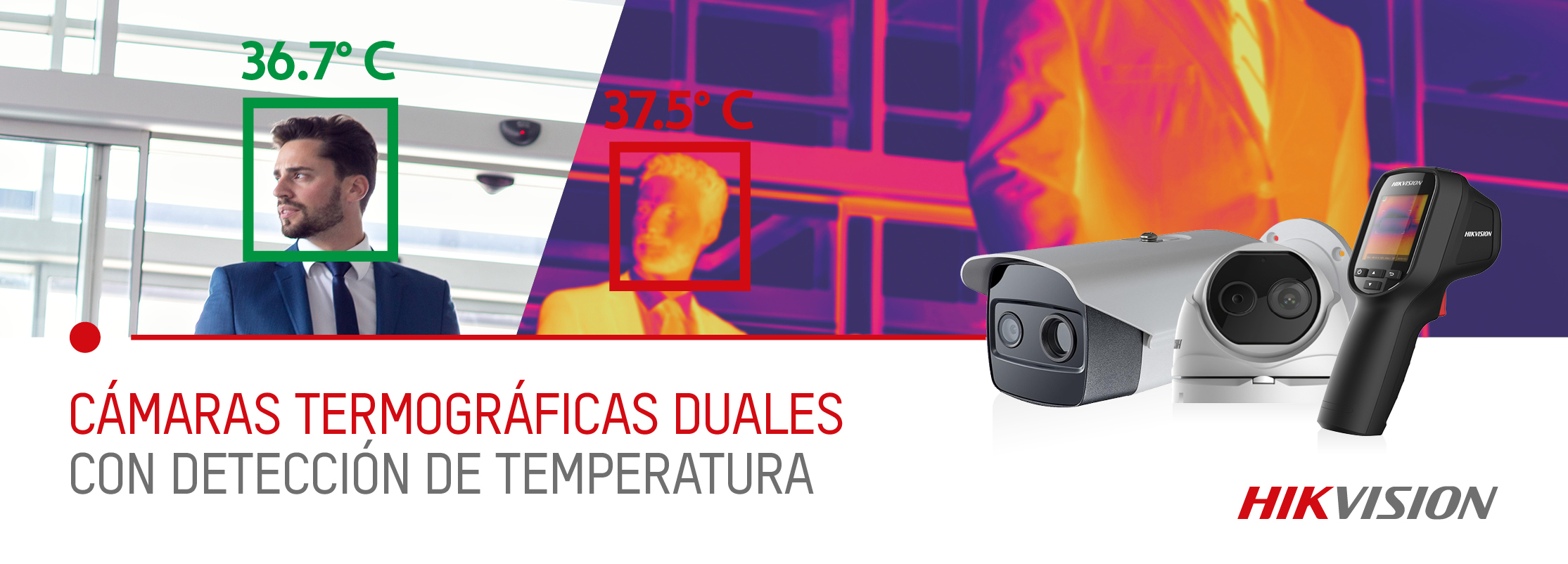 Thermal_Fever_banner_1070x385_march20_ES-5